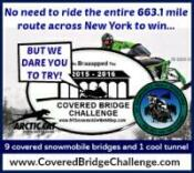 covered-bridge-challenge